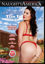 Housewife 1 On 1 32