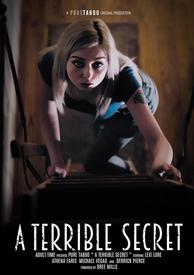 Terrible Secret