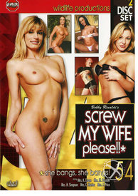 Screw My Wife 54
