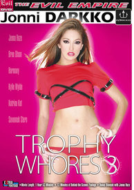 Trophy Whores 03