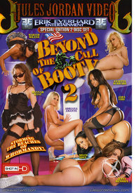 Beyond The Call Of Booty 02 {dd}