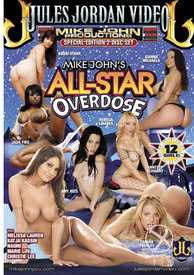All Star Overdose {dd}