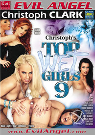 Top Wet Girls 09